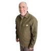 Shirt Jacket, Mens