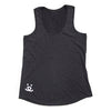 Call To Action Racerback Tank