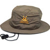 Safari Guide Hat
