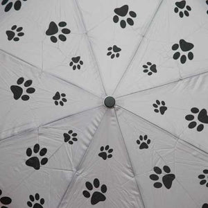 Best Friends Umbrella