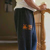 Logo Lounger Sweatpants, Unisex