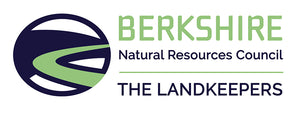 Berkshire Natural Resources Council Online Store