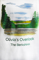Olivia's Overlook Short Sleeve T-Shirt