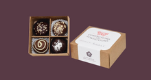 Load image into Gallery viewer, Explorer Chocolate Truffle Collection