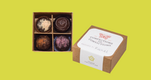 Load image into Gallery viewer, Vegan Chocolate Truffle Collection