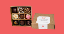 Load image into Gallery viewer, Classic Chocolate Truffle Collection