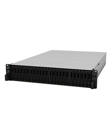 SimplyFlash Solid State 92TB FS3017 Flashstation