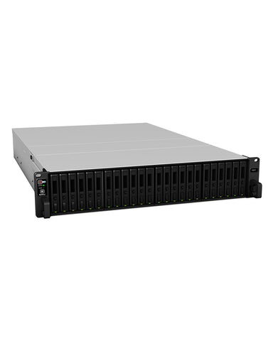 SimplyFlash Solid State 184TB FS3017 Flashstation