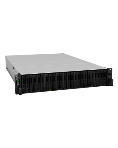 SimplyFlash Solid State Flashstation FS2017 184TB