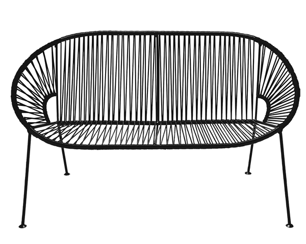 Ixtapa Loveseat