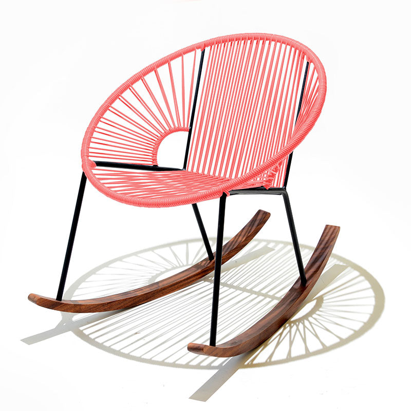 Magnificent Ixtapa Rocking Chair Pdpeps Interior Chair Design Pdpepsorg