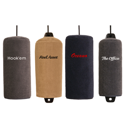 Fender Covers