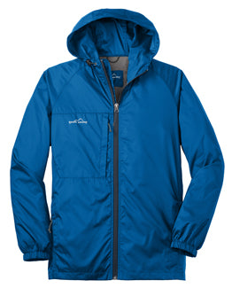 Eddie Bauer Wind Jacket