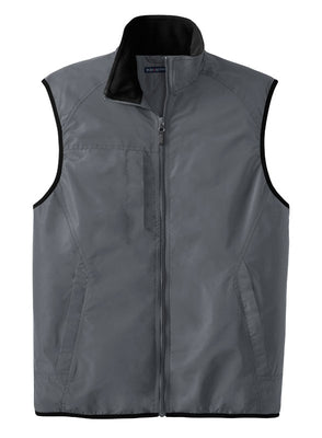 Challenger Boating Vest