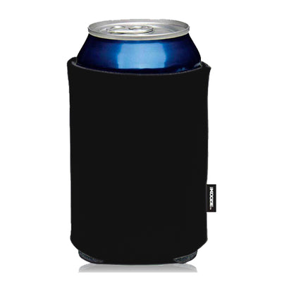 Custom Can Koozies