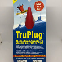 TruPlug, The Original