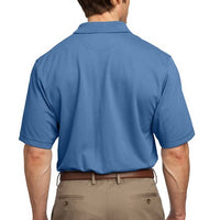Rapid Dry Polo Shirt