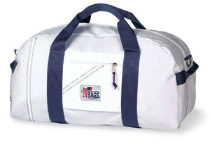 Sailor Bags Duffel - Custom Embroidery