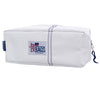 Sailor Bags Dopp Kit