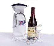 Sailor Bags Wine Bag