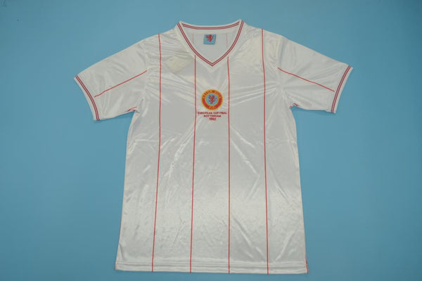 ASTON VILLA 1982 AWAY JERSEY