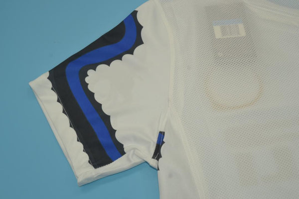 INTER MILAN 2010 AWAY JERSEY