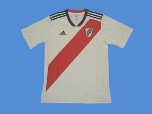 RIVER PLATE 2018 2019 HOME JERSEY
