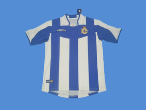 DEPORTIVO 2003  2004 HOME JERSEY