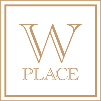 wplace.co
