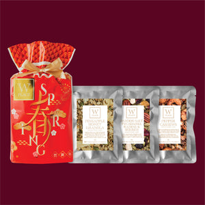CNY Small Gift Wrap
