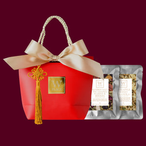 CNY Small Gift Bag