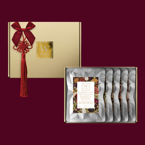 CNY Small Gift Box