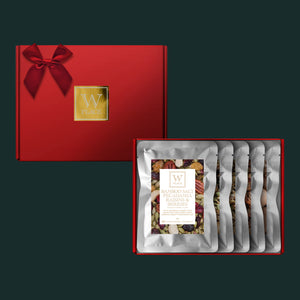 Christmas Small Gift Box