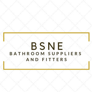 bathroom suites north east supply and fit, newcastle, sunderland, morpeth, northumberland