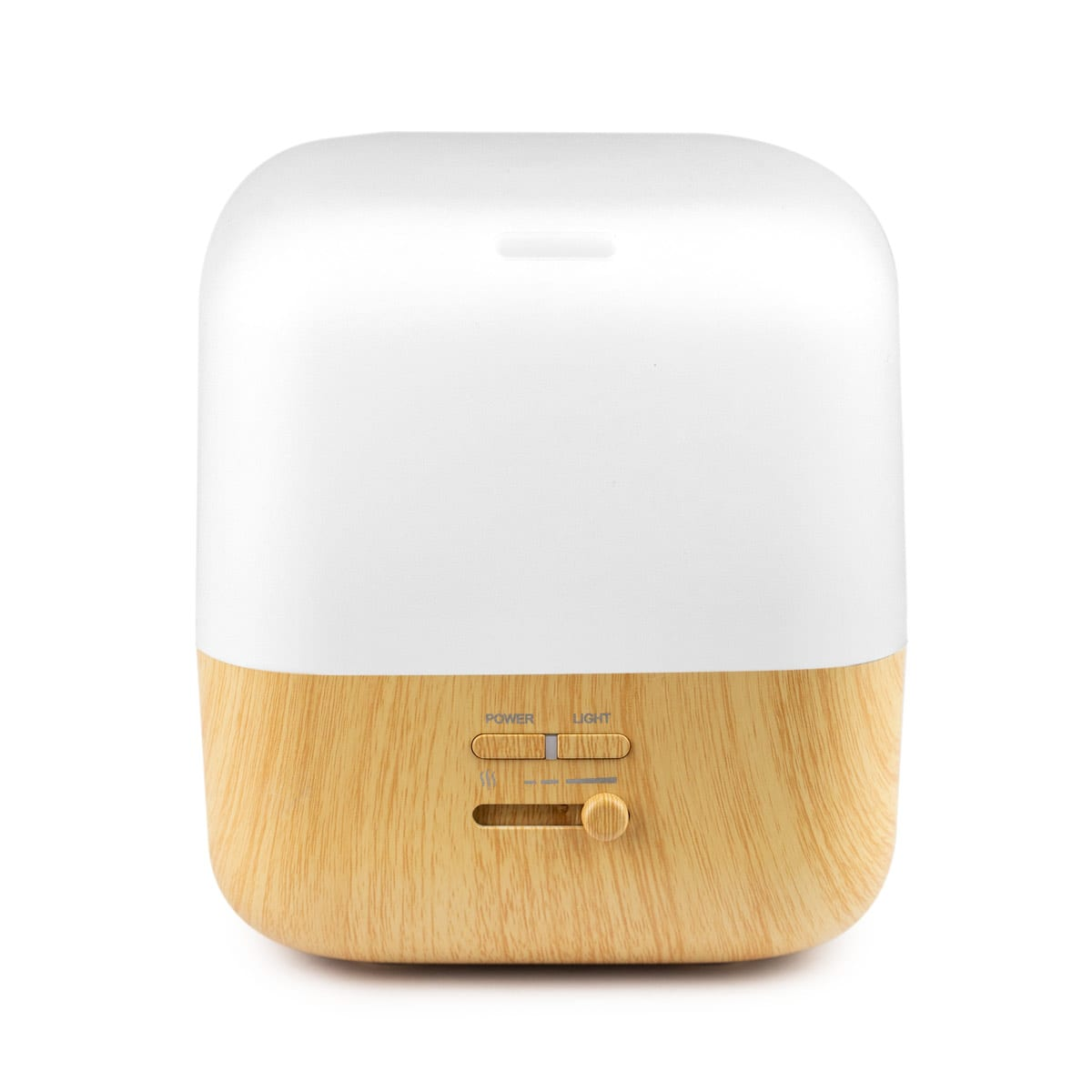 AROMA DREAM Colour Changing Diffuser