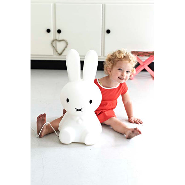 MIFFY Night Light Small