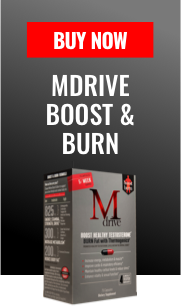 Buy Mdrive Boost and Burn