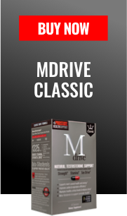 Buy Mdrive Classic