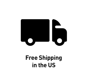 Mdrive Free Shipping in the USA