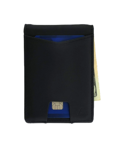 Andar The Apollo Wallet