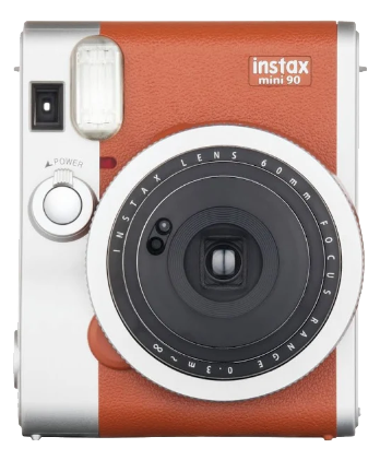 https://www.amazon.com/Fujifilm-Instax-Mini-Neo-Classic/dp/B00FR85IRK/ref=sr_1_3?keywords=instax+mini+neo&qid=1580931182&s=electronics&sr=1-3