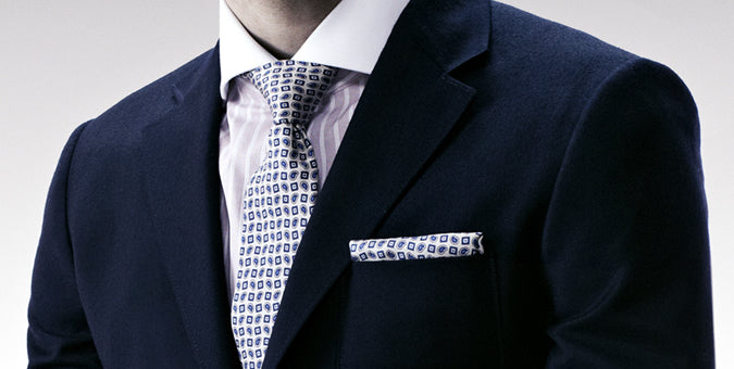 5 Easily Made Men's Fashion Mistakes (And How To Fix Them)