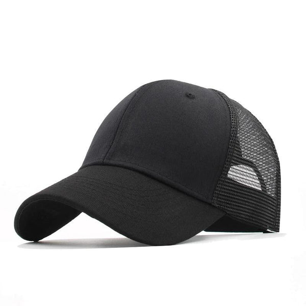 11 colors Baseball Caps Men Women's cap