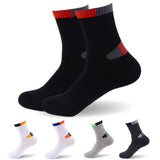 High Quality Professional men's socks