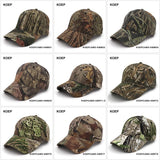 Baseball Cap Fishing Caps