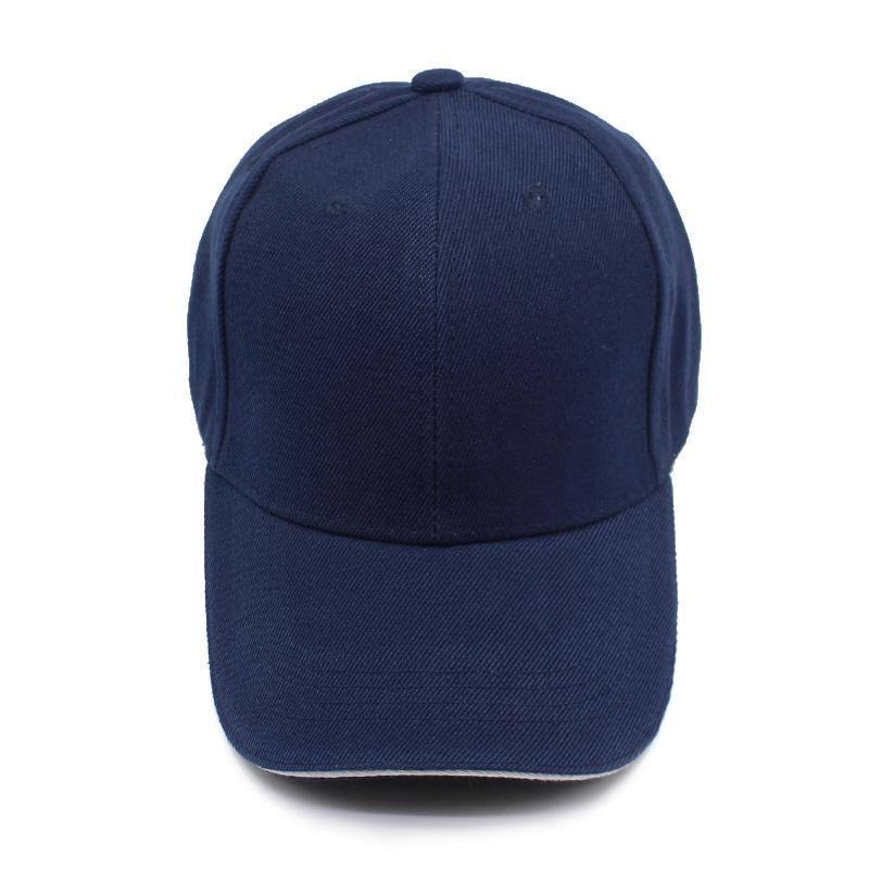 Baseball Caps For Men