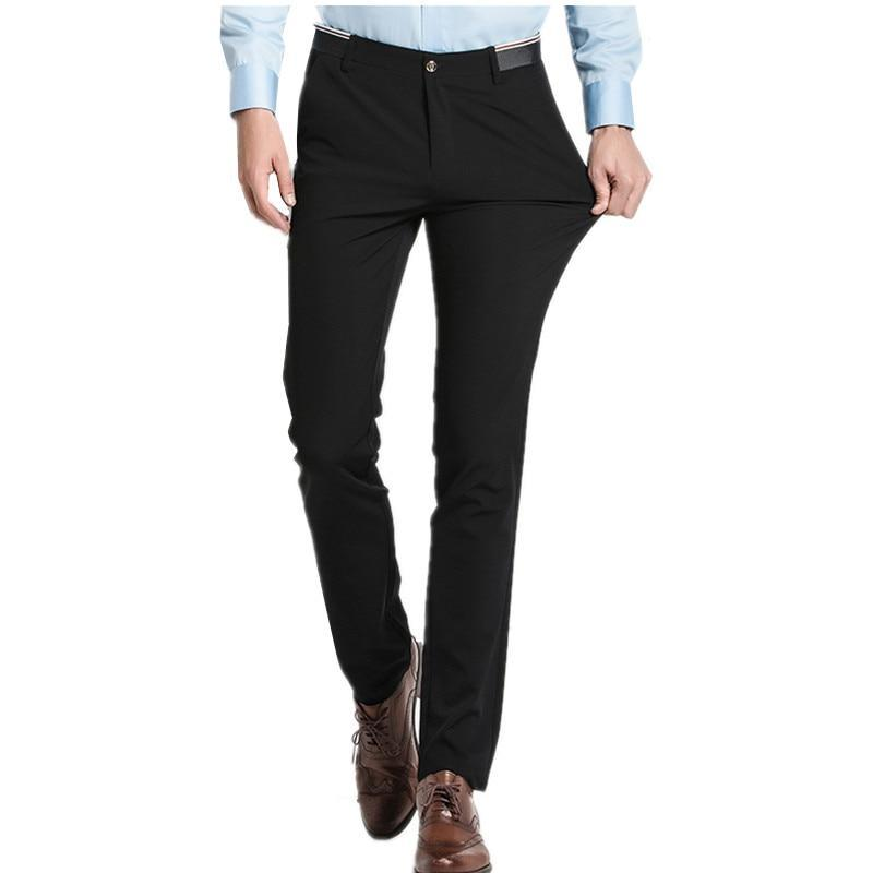 Casual Man Pants - NewVision