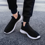 Casual Shoes Lightweight Comfortable Breathable