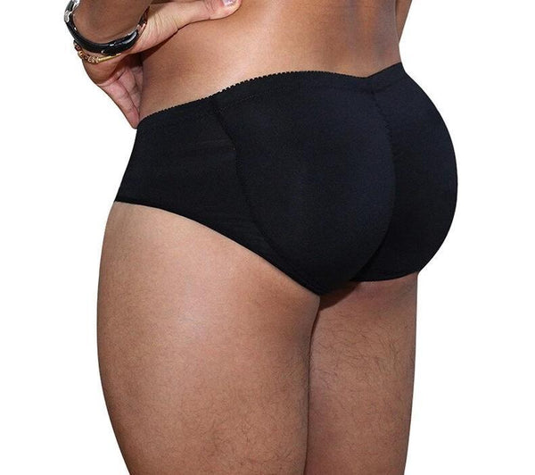 Fake Ass Shaper Underwear