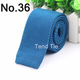 Fashion Men's Colourful Tie